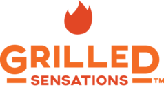 Grilled Sensations logo