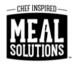 Meal Solutions logo
