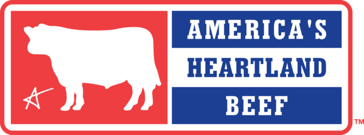 ebbe780b24967 America s Heartland Beef