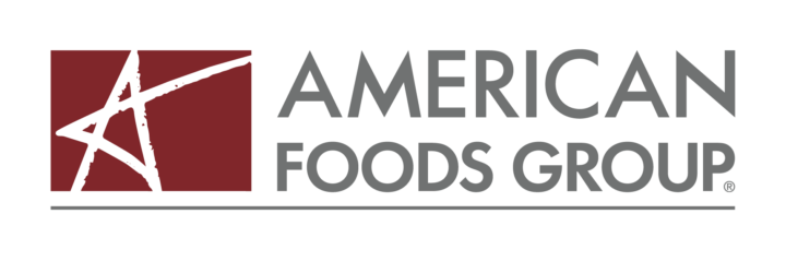 American Foods Group logo
