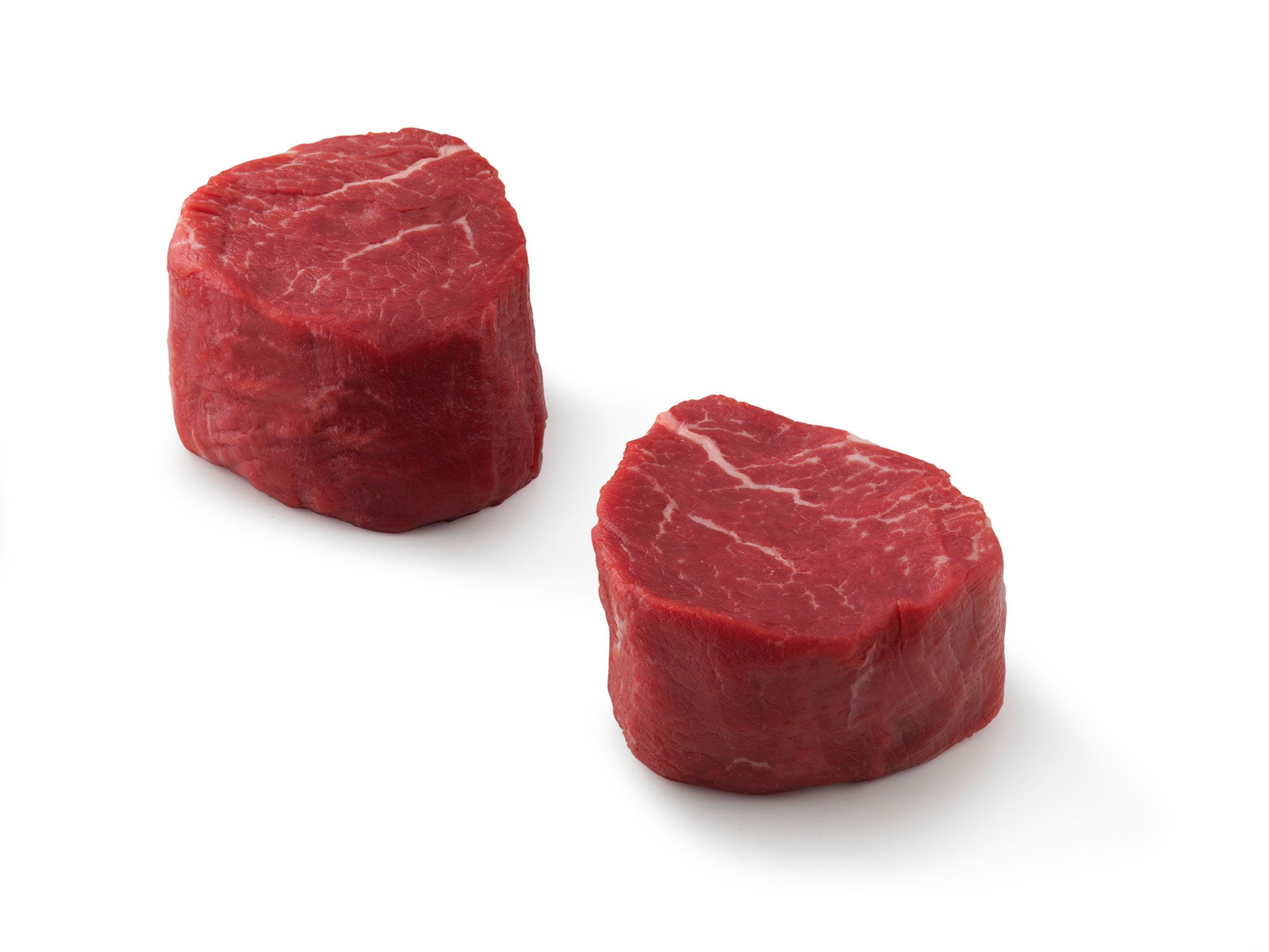 The Ultimate Guide To Beef Cuts - Business Insider |Filet Mignon Cut Chart